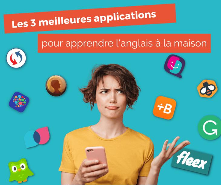 Les_outils_pour_apprendre_langlais_(3)